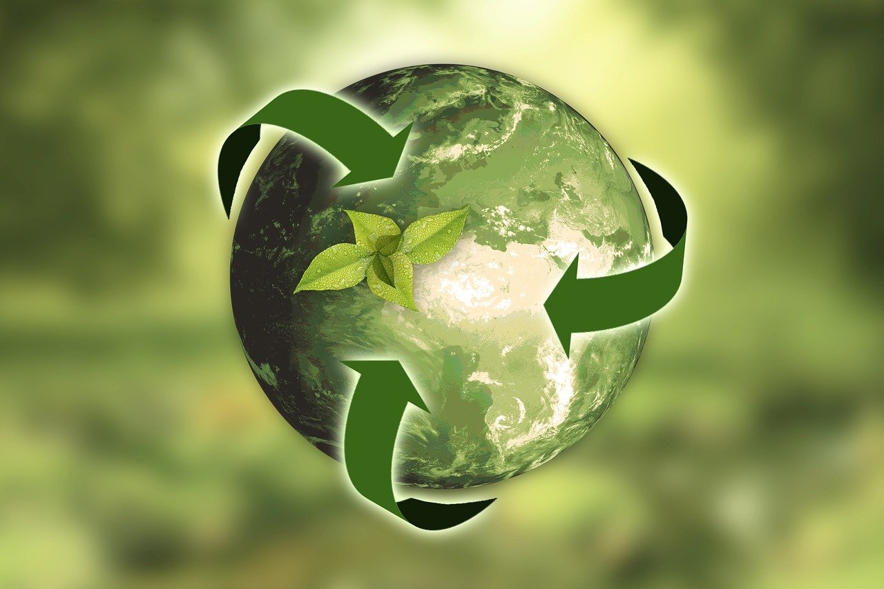 nature-earth-sustainability